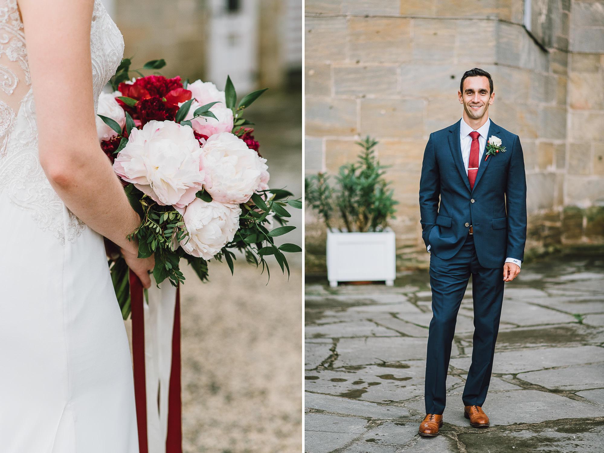rustic-elegant-wedding-schloss-hochzeit-eyrichshof-franken-bamberg-095