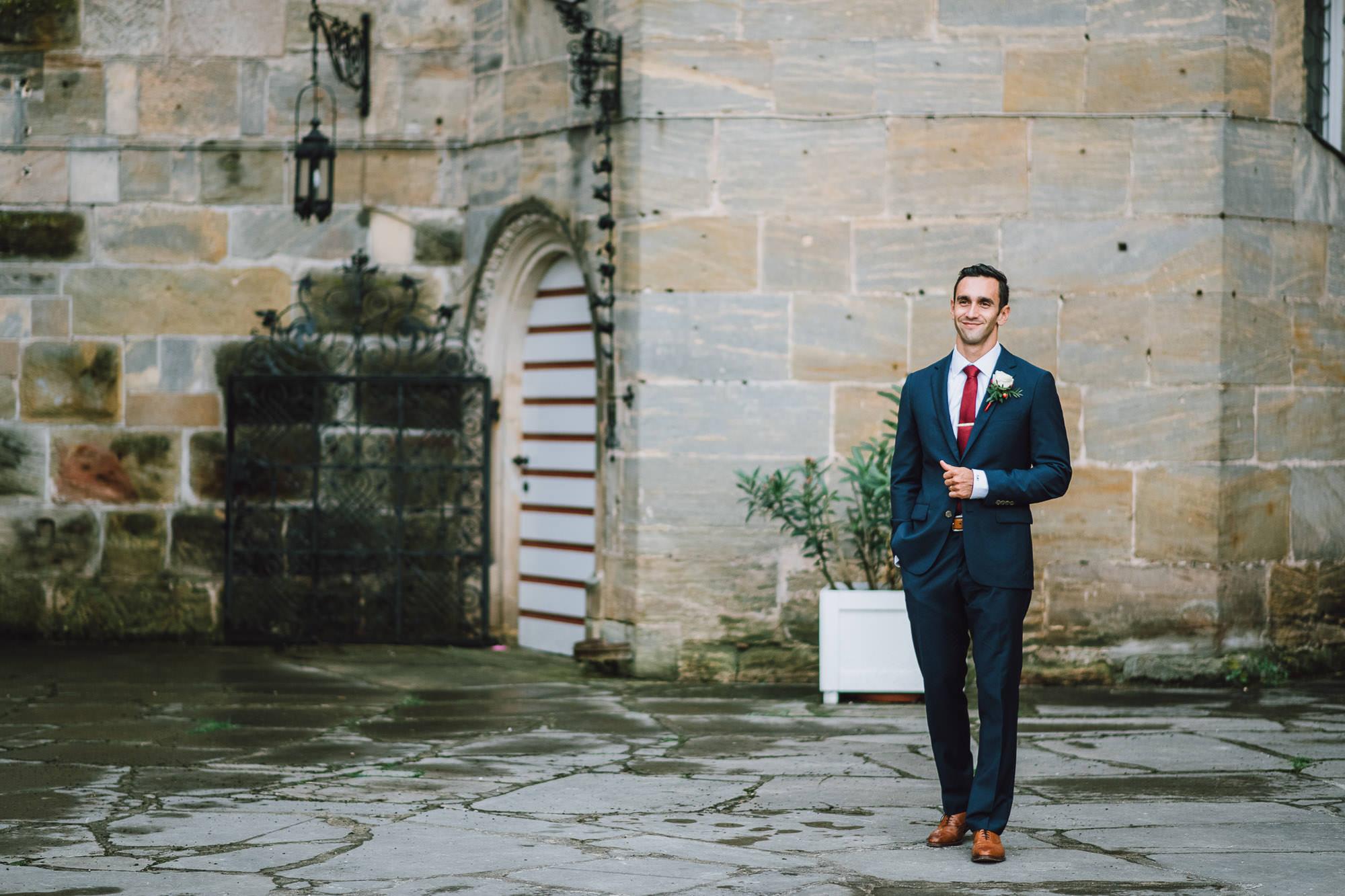 rustic-elegant-wedding-schloss-hochzeit-eyrichshof-franken-bamberg-096