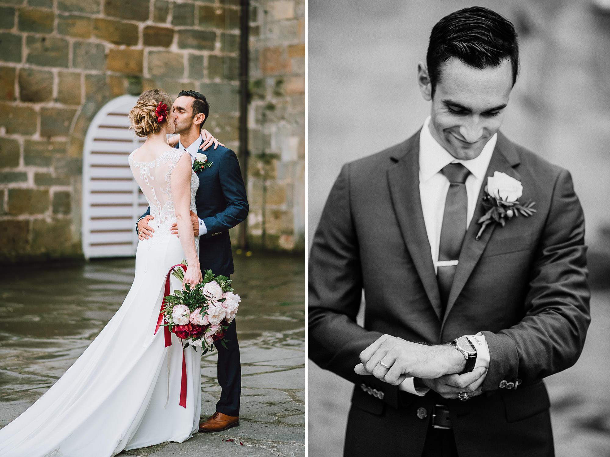 rustic-elegant-wedding-schloss-hochzeit-eyrichshof-franken-bamberg-100