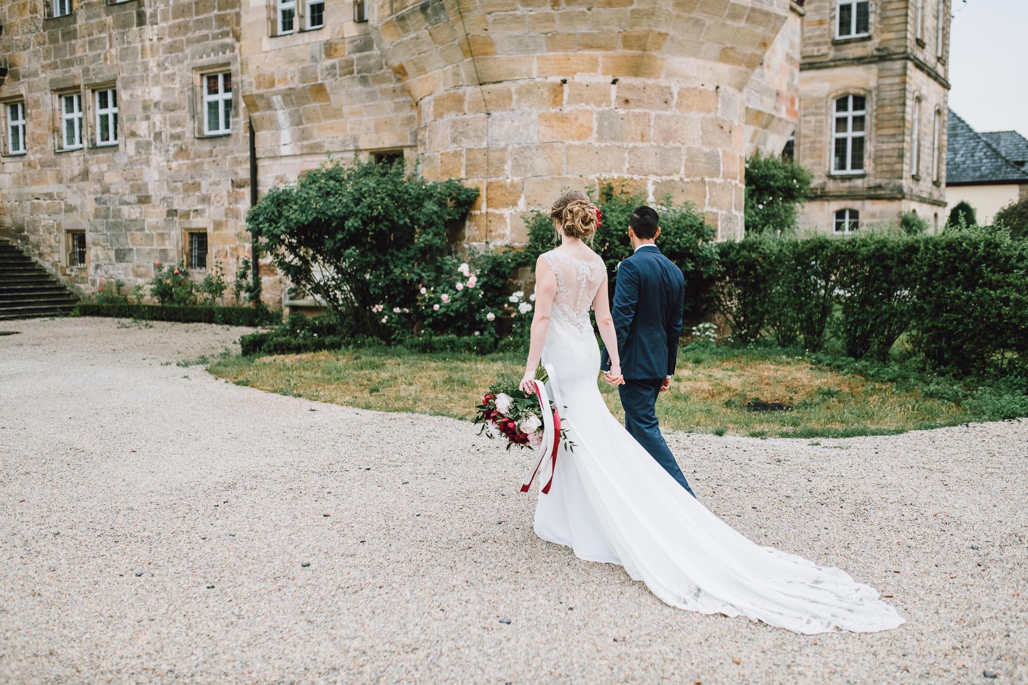 rustic-elegant-wedding-schloss-hochzeit-eyrichshof-franken-bamberg-101