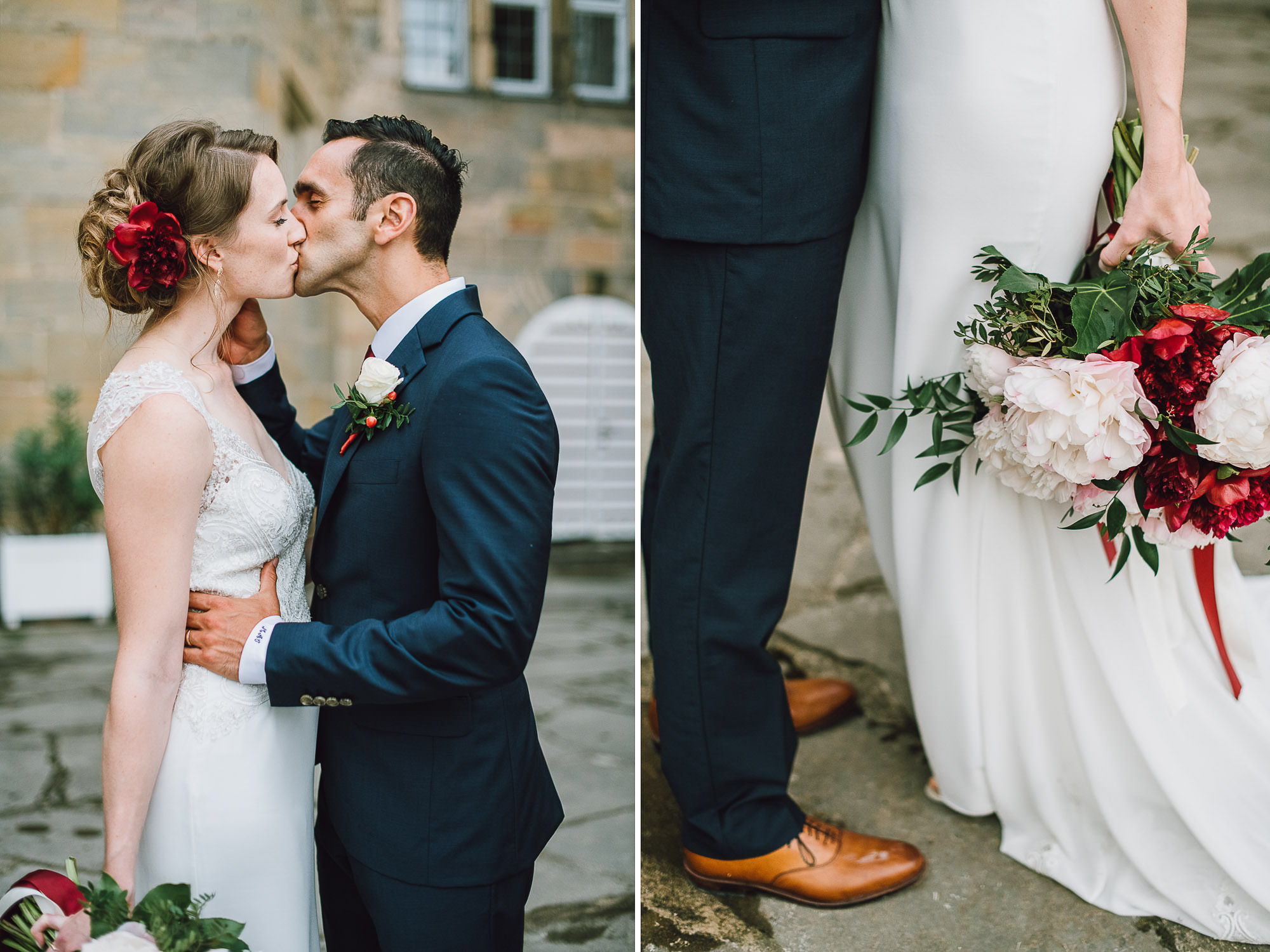 rustic-elegant-wedding-schloss-hochzeit-eyrichshof-franken-bamberg-104
