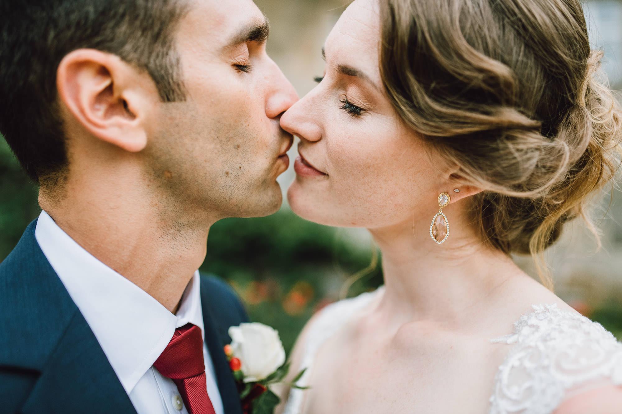 rustic-elegant-wedding-schloss-hochzeit-eyrichshof-franken-bamberg-105
