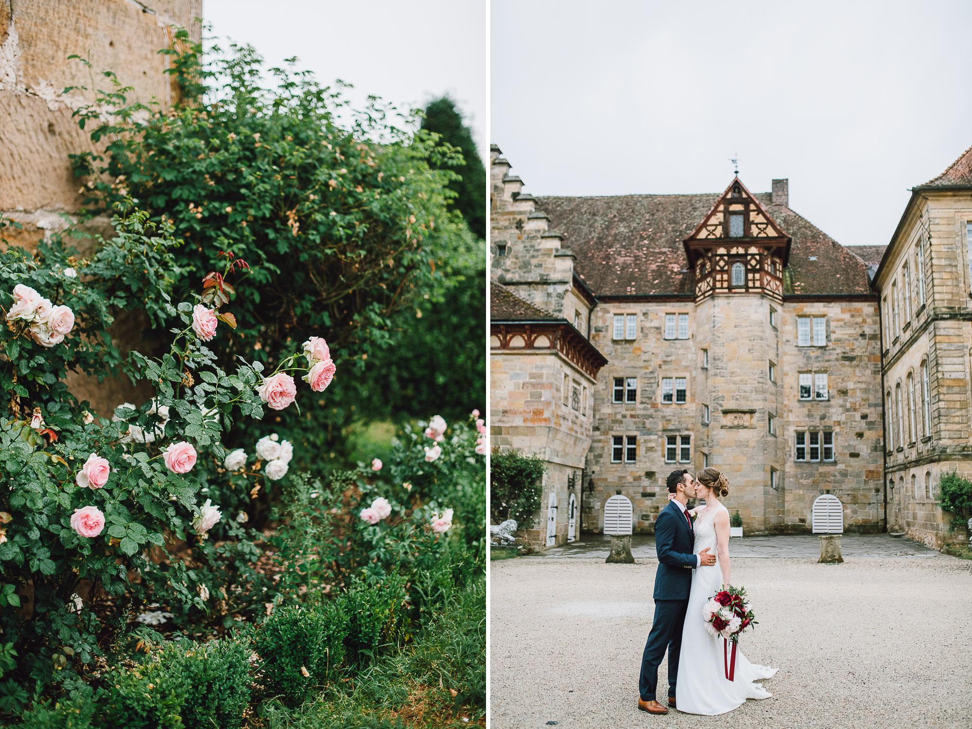rustic-elegant-wedding-schloss-hochzeit-eyrichshof-franken-bamberg-106