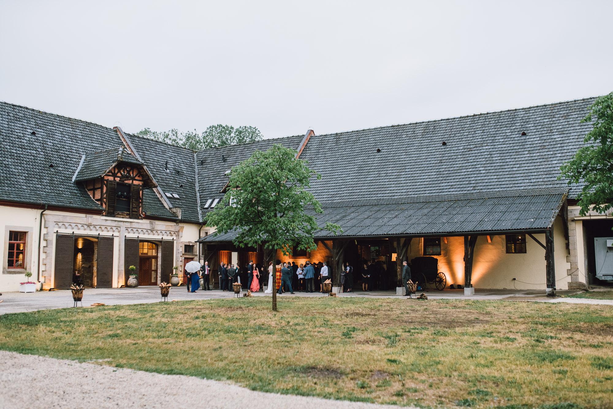 rustic-elegant-wedding-schloss-hochzeit-eyrichshof-franken-bamberg-108