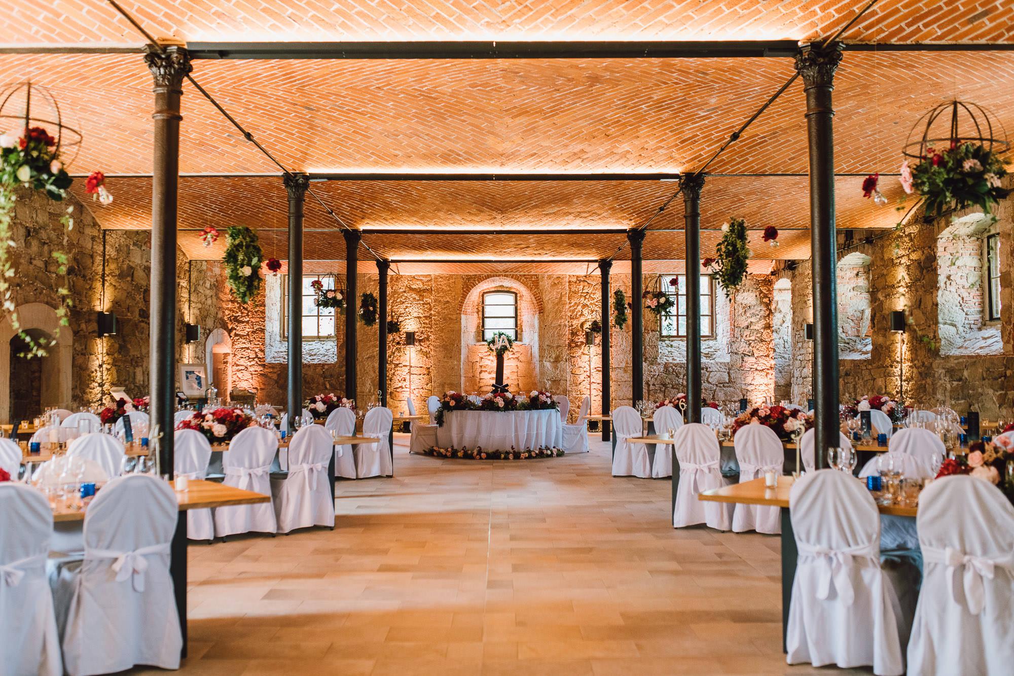 rustic-elegant-wedding-schloss-hochzeit-eyrichshof-franken-bamberg-109