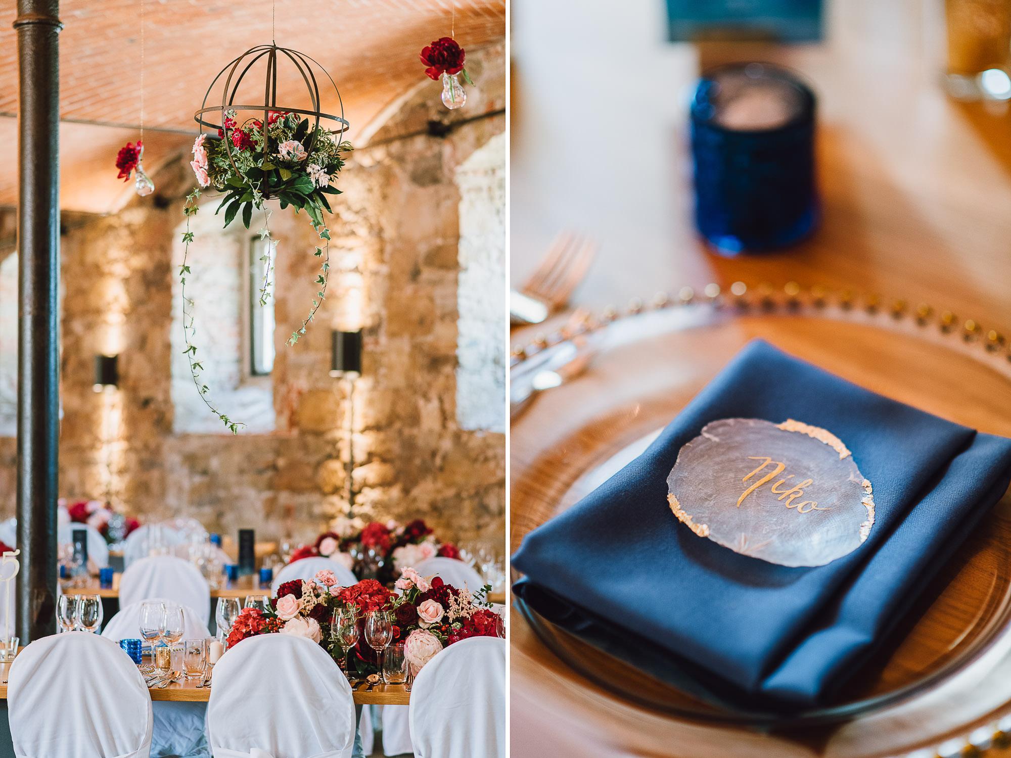 rustic-elegant-wedding-schloss-hochzeit-eyrichshof-franken-bamberg-110