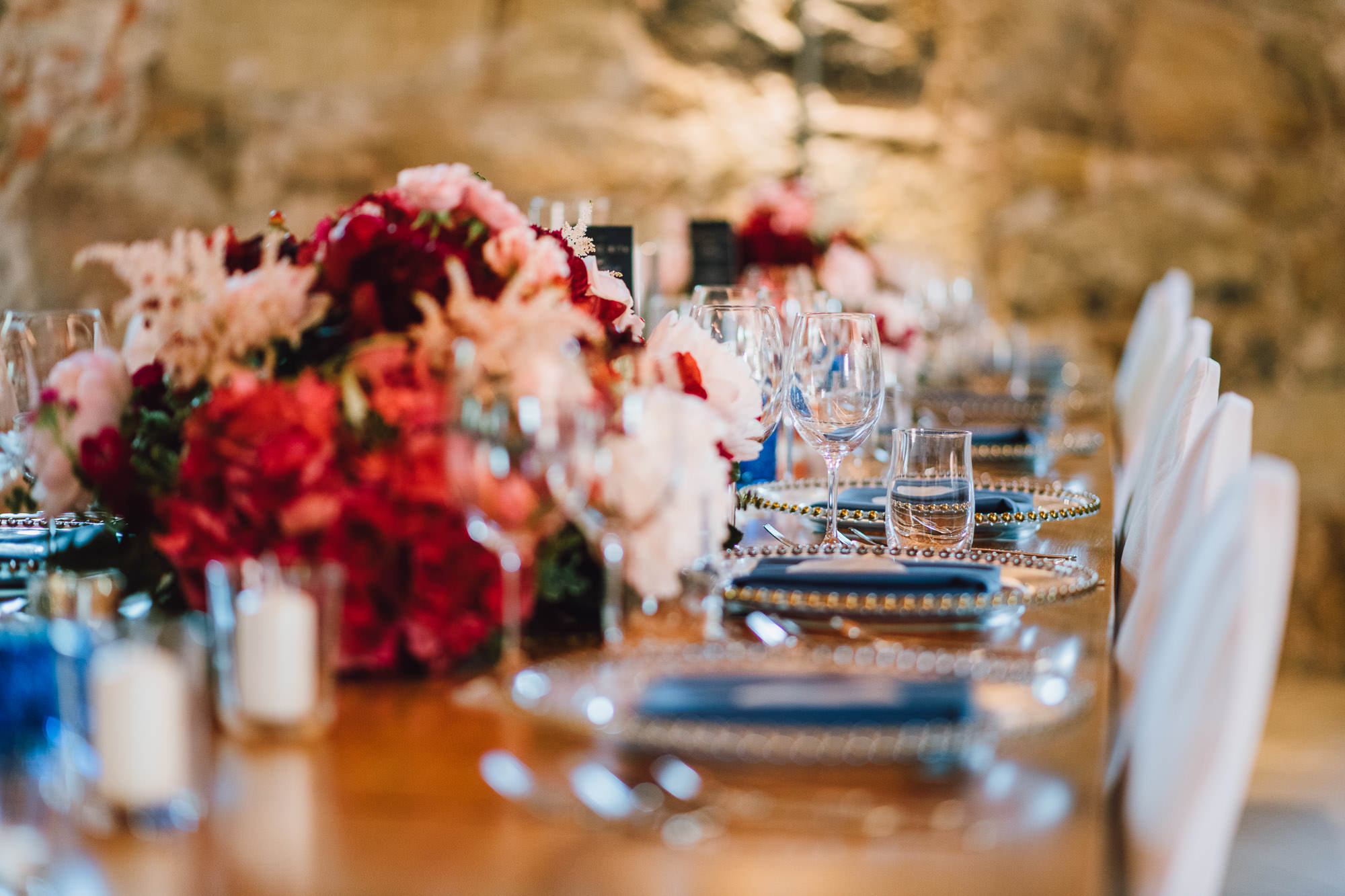 rustic-elegant-wedding-schloss-hochzeit-eyrichshof-franken-bamberg-111