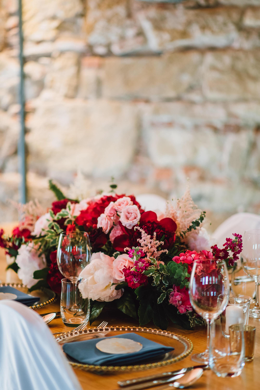 rustic-elegant-wedding-schloss-hochzeit-eyrichshof-franken-bamberg-113