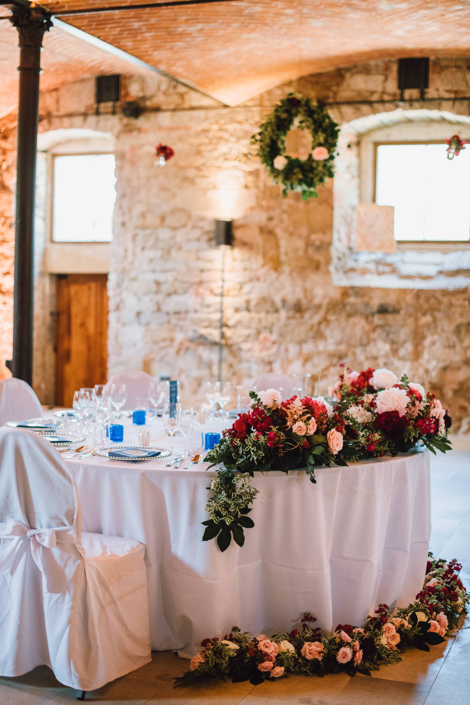 rustic-elegant-wedding-schloss-hochzeit-eyrichshof-franken-bamberg-115
