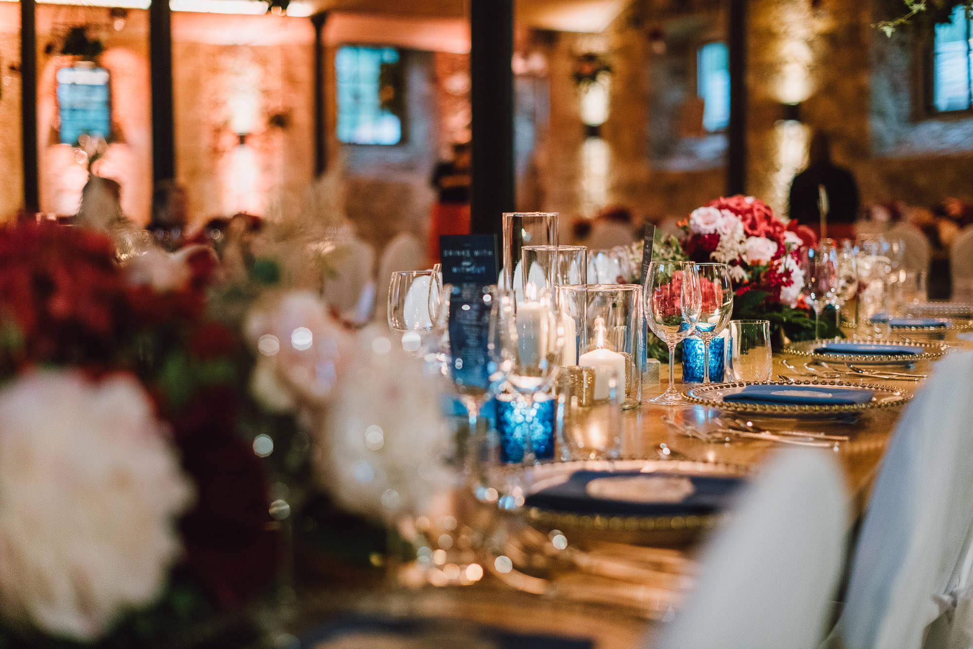 rustic-elegant-wedding-schloss-hochzeit-eyrichshof-franken-bamberg-117