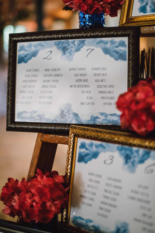 rustic-elegant-wedding-schloss-hochzeit-eyrichshof-franken-bamberg-118