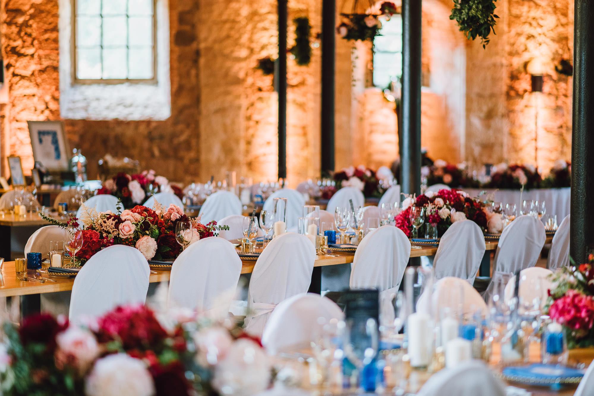 rustic-elegant-wedding-schloss-hochzeit-eyrichshof-franken-bamberg-119