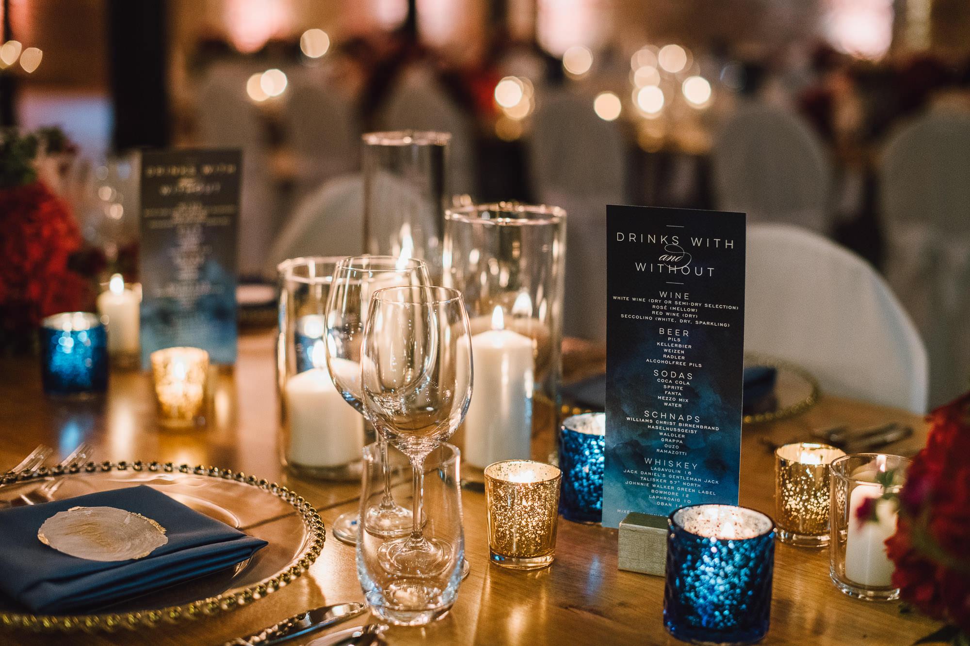 rustic-elegant-wedding-schloss-hochzeit-eyrichshof-franken-bamberg-121