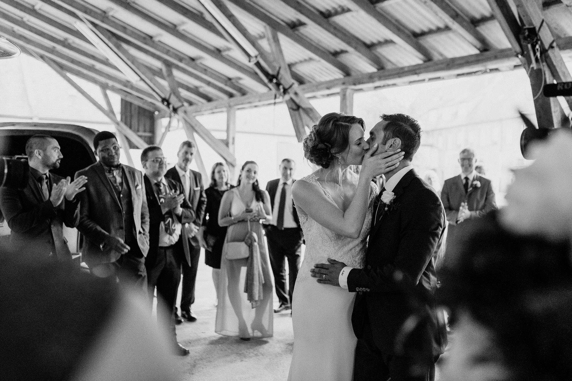 rustic-elegant-wedding-schloss-hochzeit-eyrichshof-franken-bamberg-123