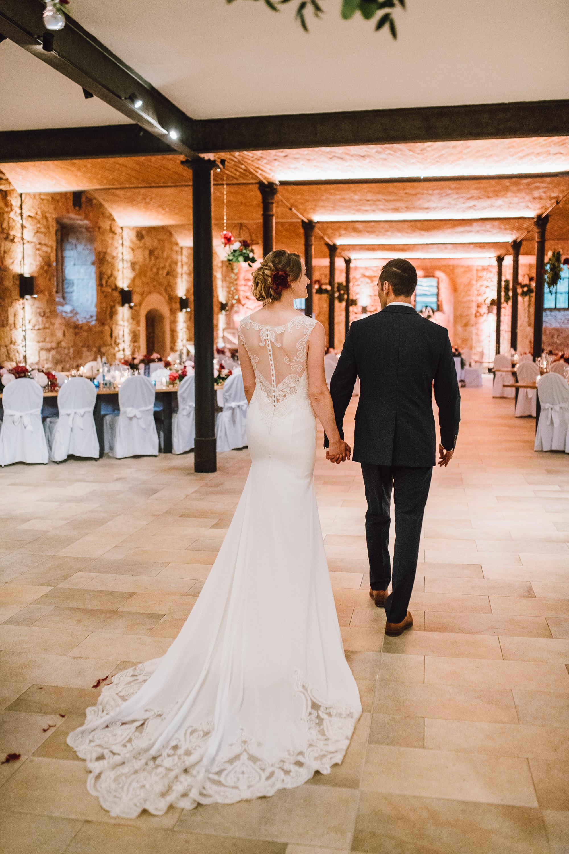rustic-elegant-wedding-schloss-hochzeit-eyrichshof-franken-bamberg-124
