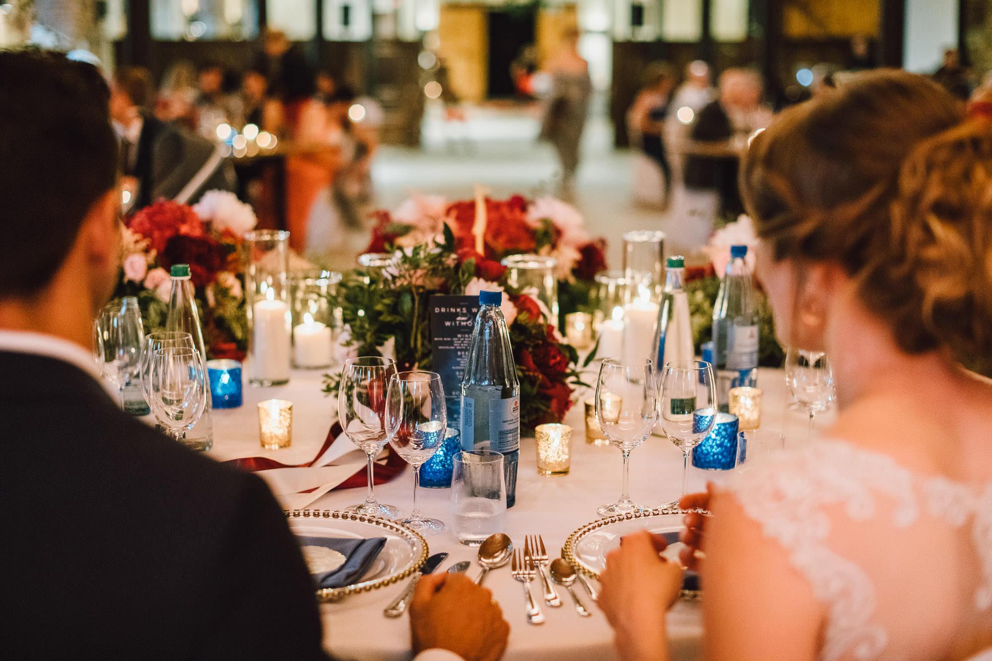 rustic-elegant-wedding-schloss-hochzeit-eyrichshof-franken-bamberg-125