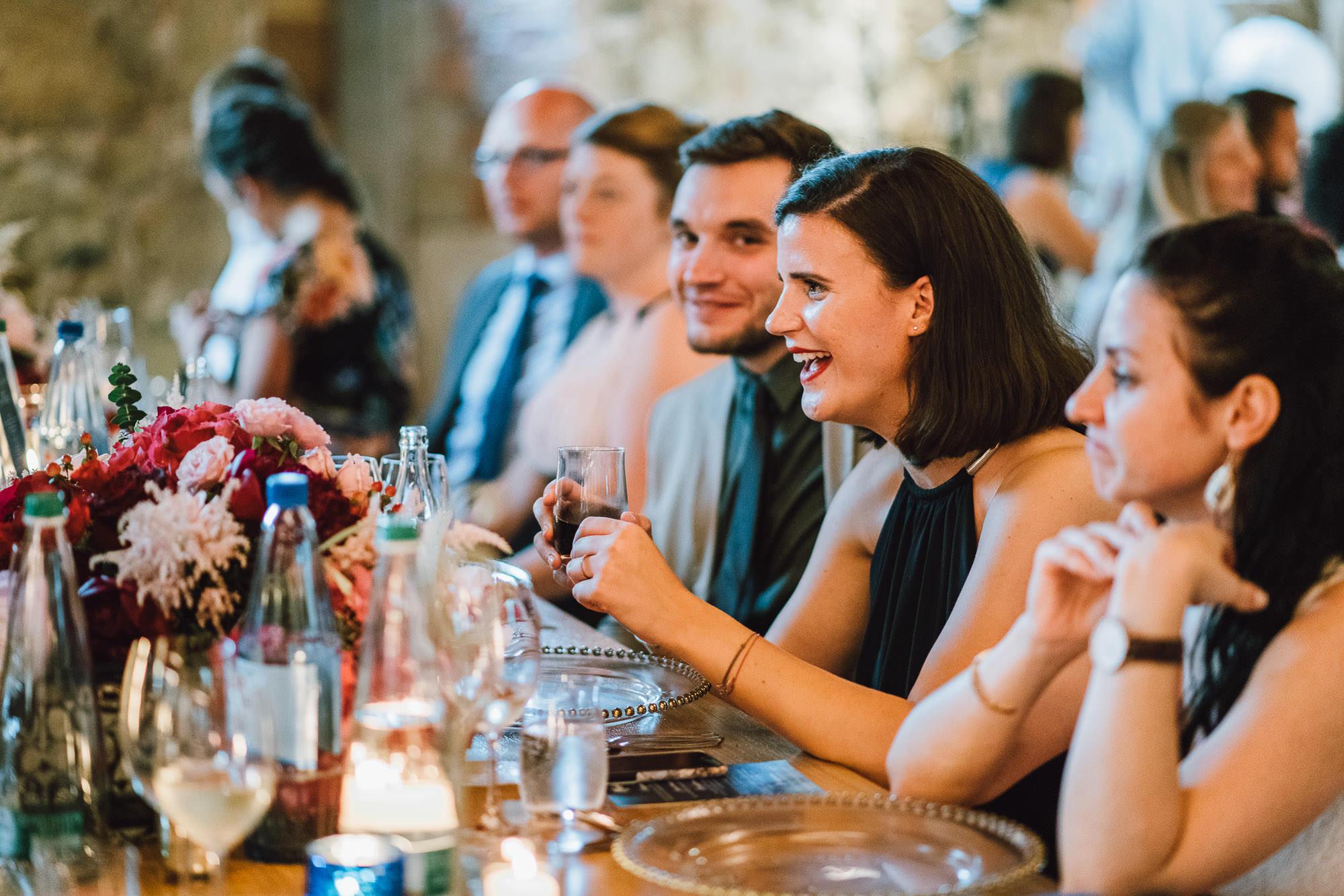 rustic-elegant-wedding-schloss-hochzeit-eyrichshof-franken-bamberg-126