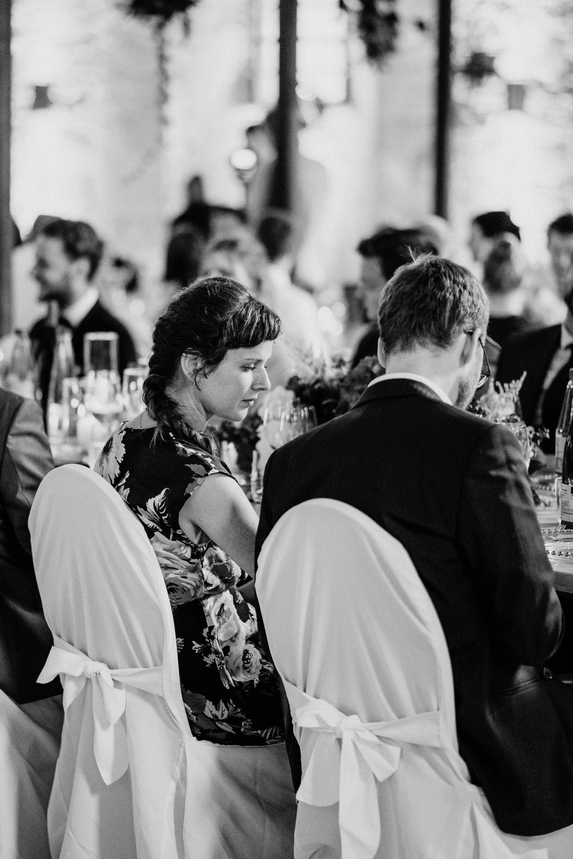 rustic-elegant-wedding-schloss-hochzeit-eyrichshof-franken-bamberg-127