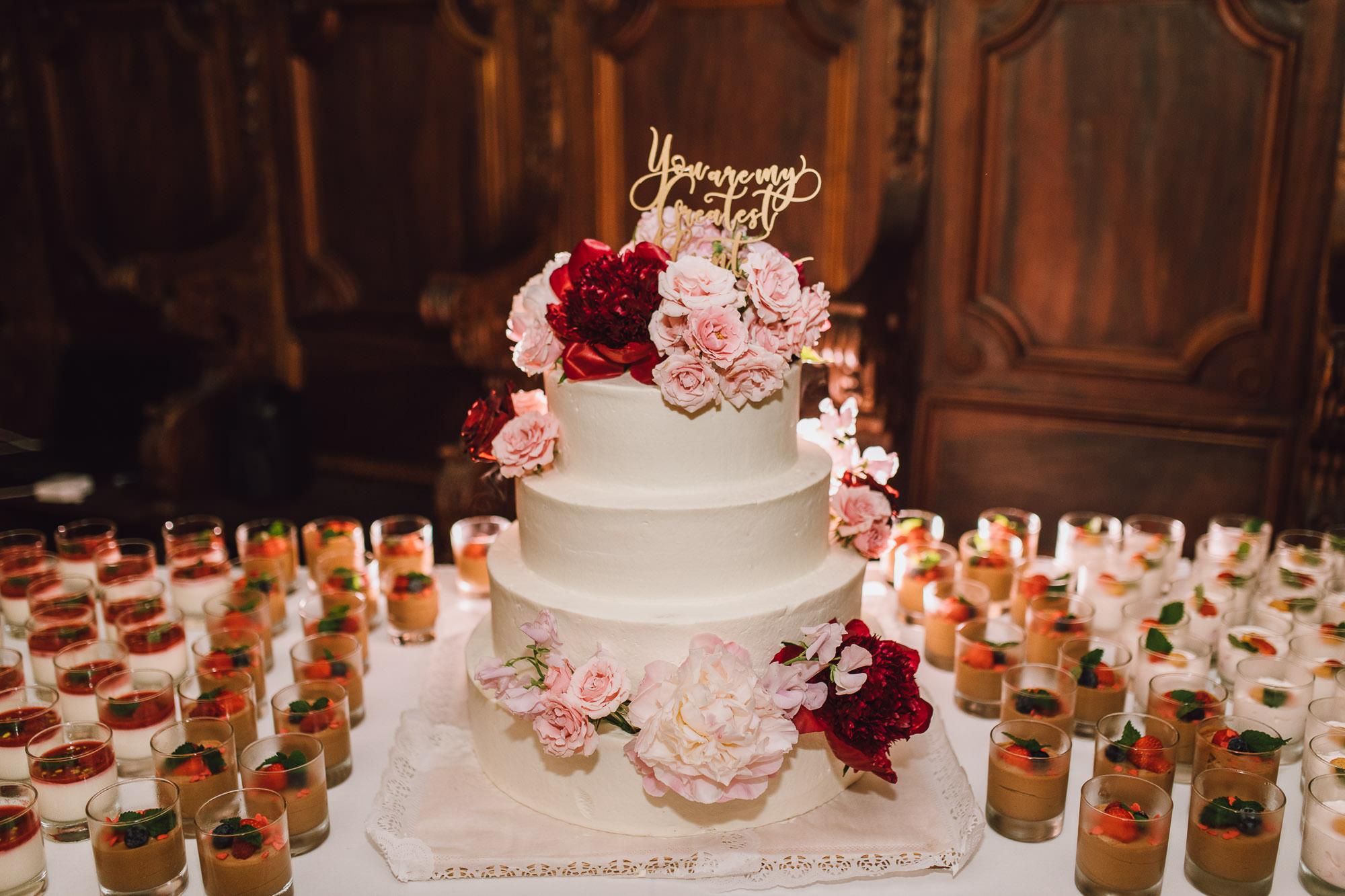 rustic-elegant-wedding-schloss-hochzeit-eyrichshof-franken-bamberg-128