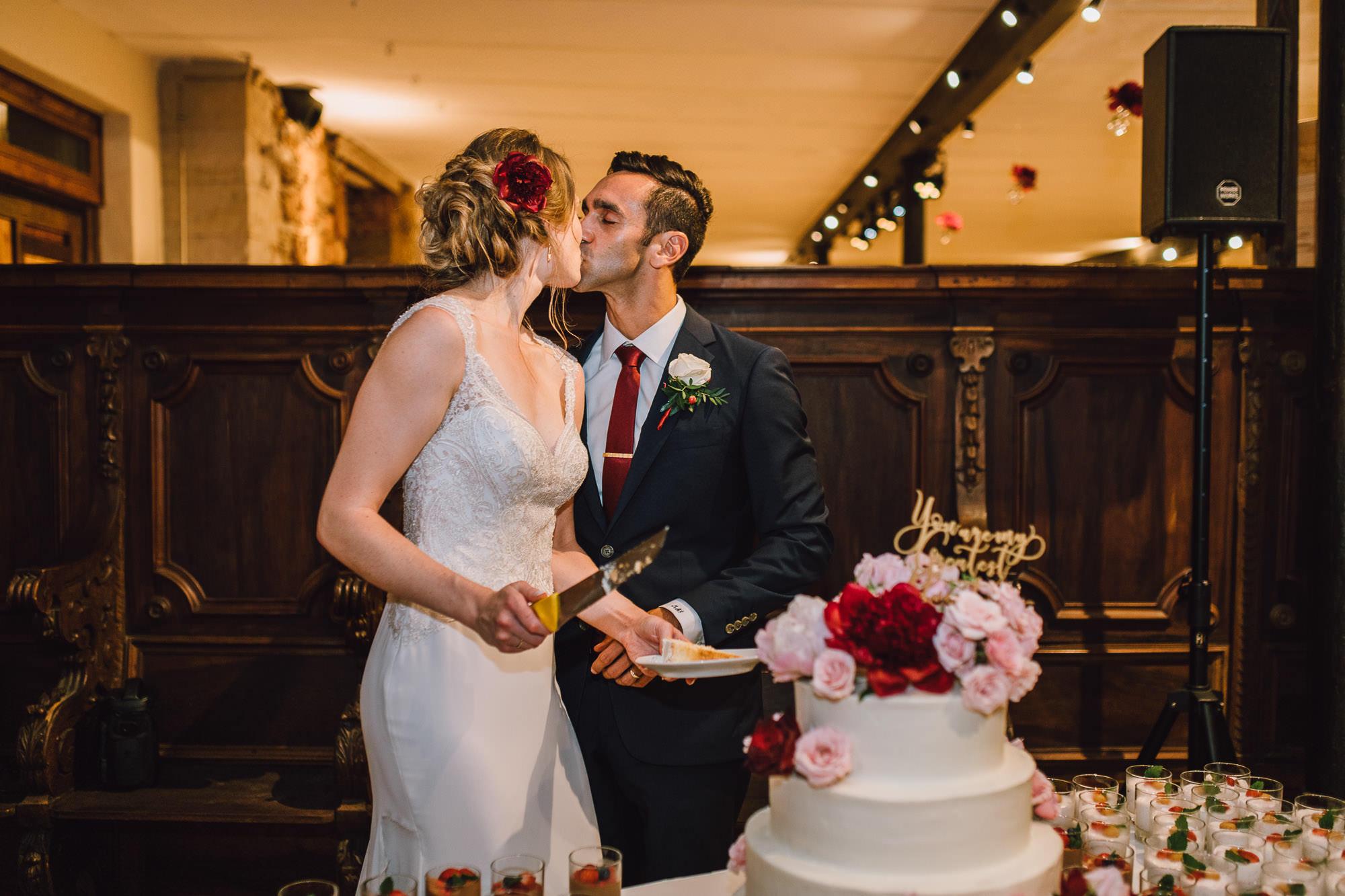 rustic-elegant-wedding-schloss-hochzeit-eyrichshof-franken-bamberg-131
