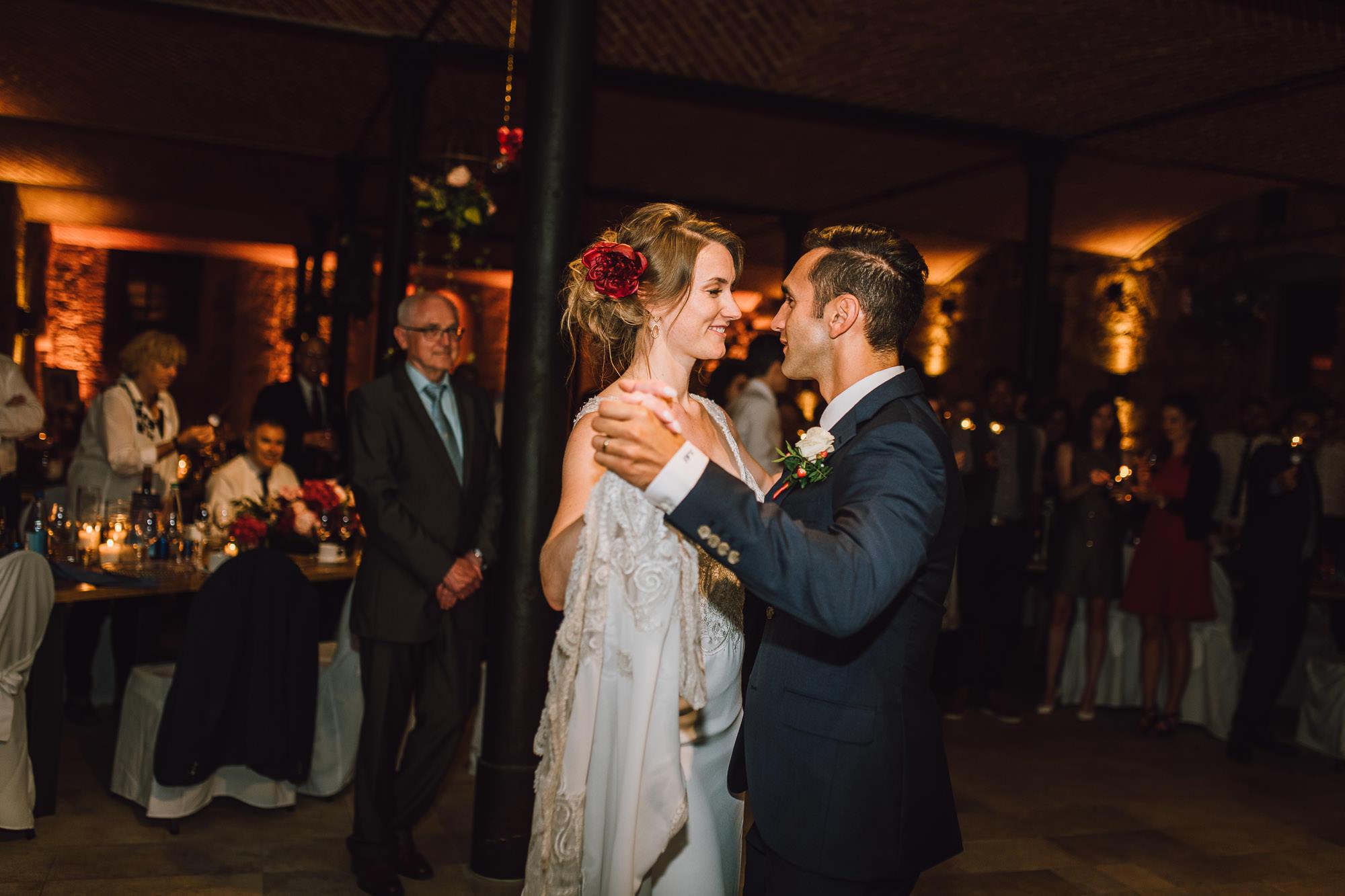 rustic-elegant-wedding-schloss-hochzeit-eyrichshof-franken-bamberg-136