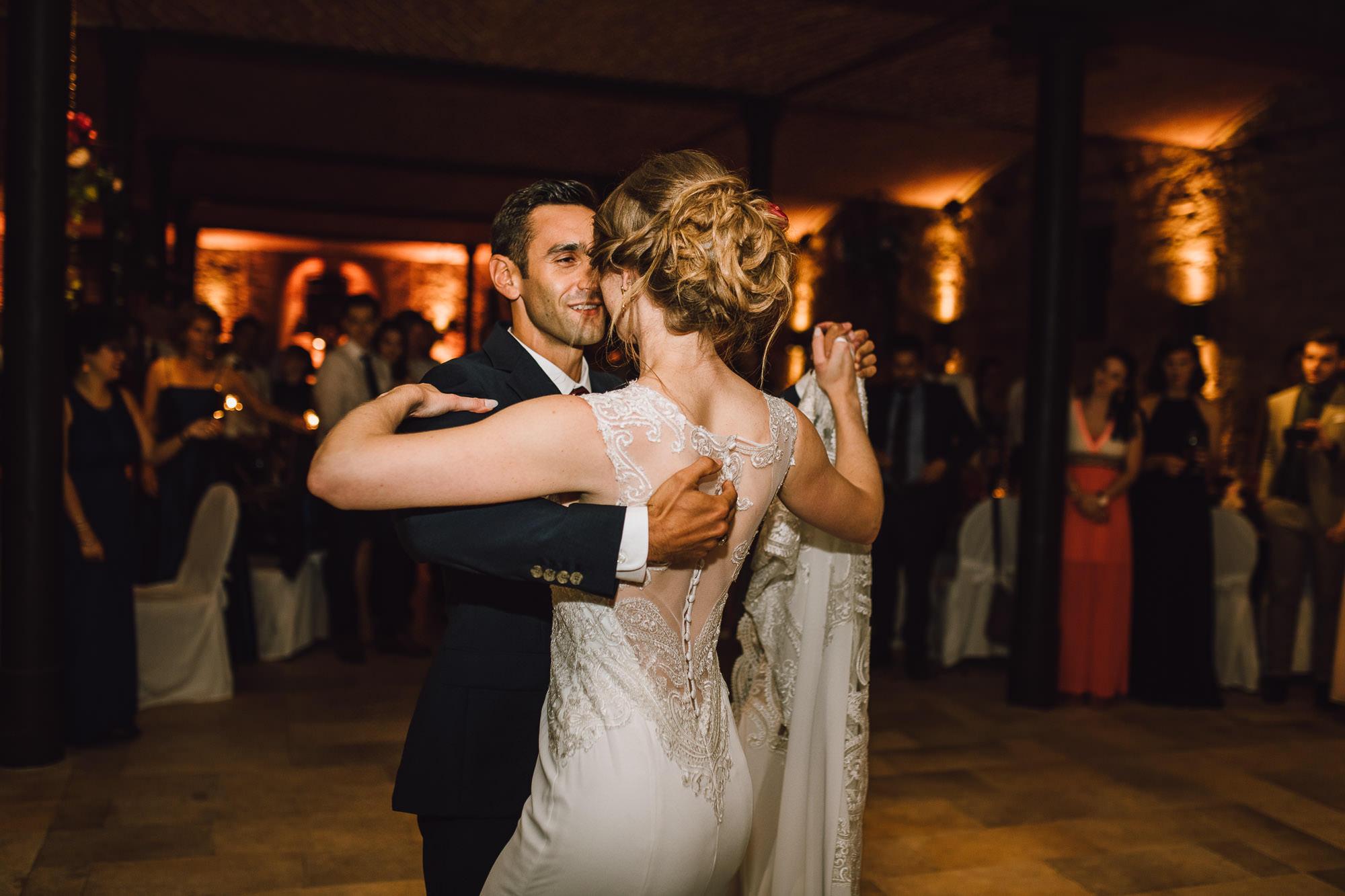 rustic-elegant-wedding-schloss-hochzeit-eyrichshof-franken-bamberg-137