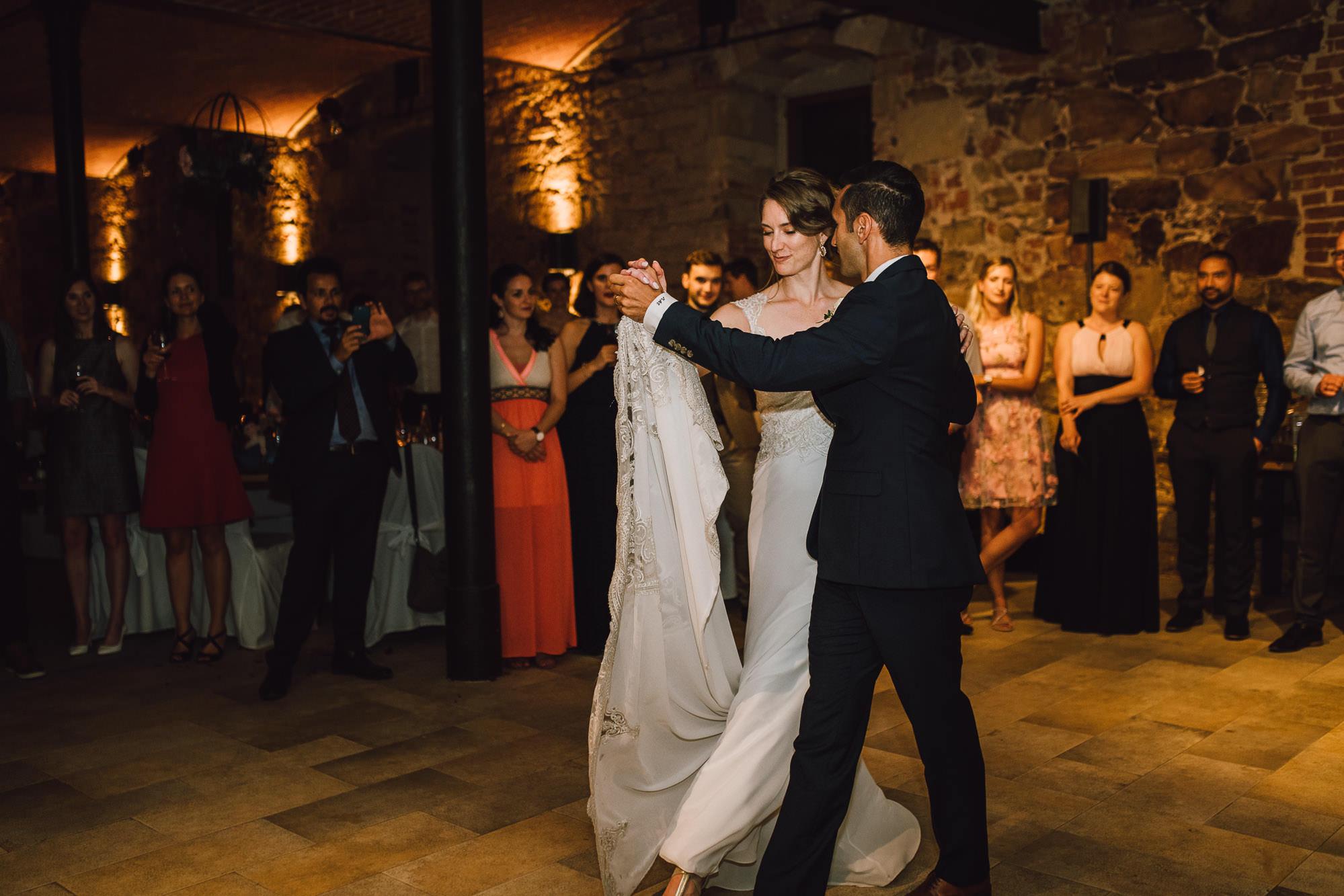 rustic-elegant-wedding-schloss-hochzeit-eyrichshof-franken-bamberg-138