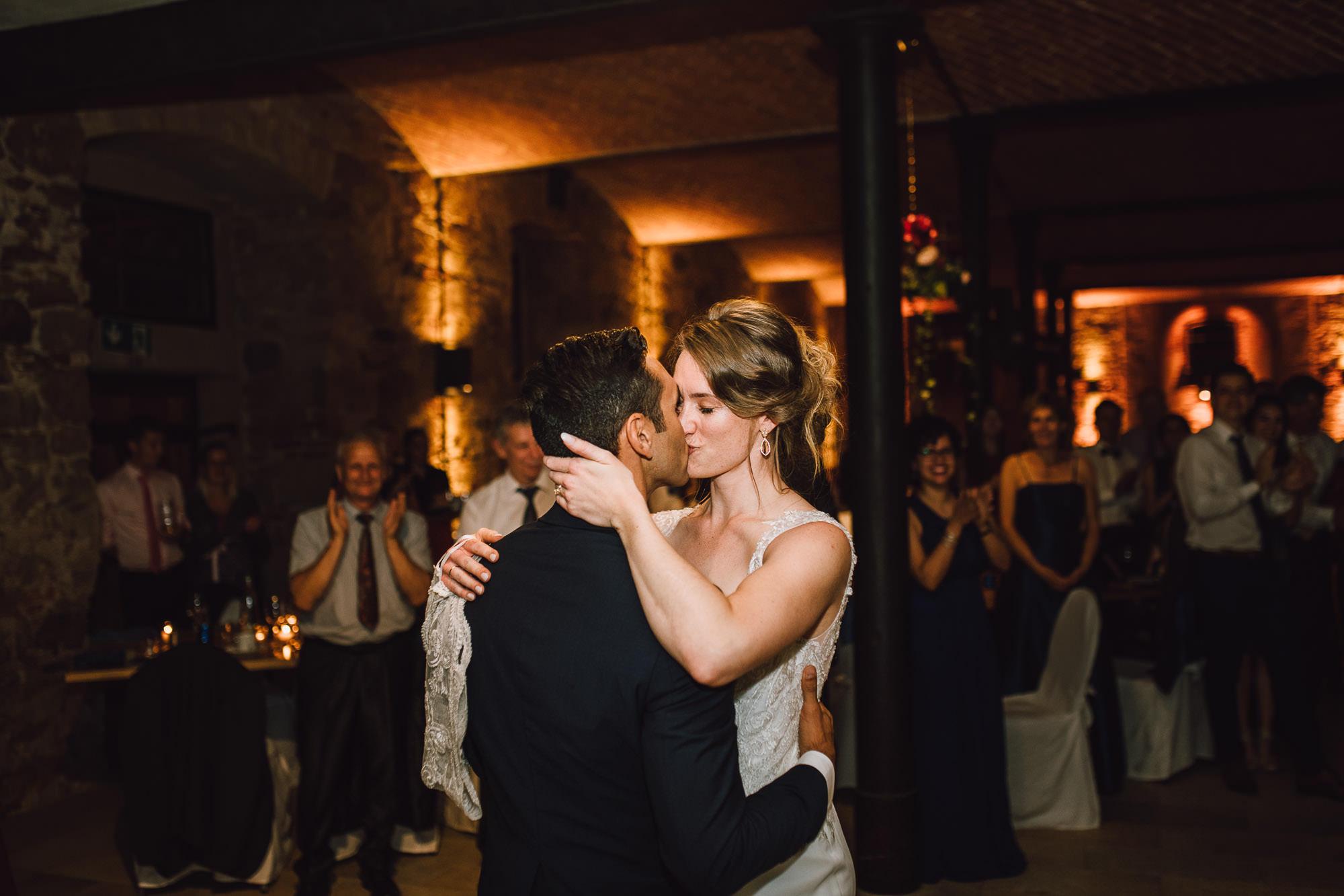 rustic-elegant-wedding-schloss-hochzeit-eyrichshof-franken-bamberg-139