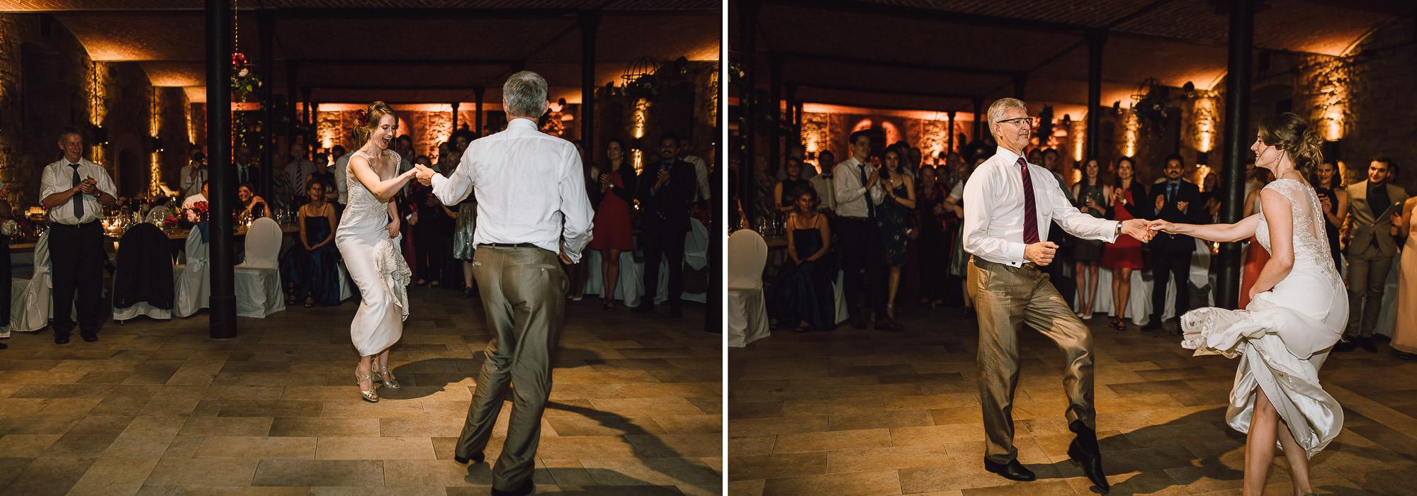 rustic-elegant-wedding-schloss-hochzeit-eyrichshof-franken-bamberg-141