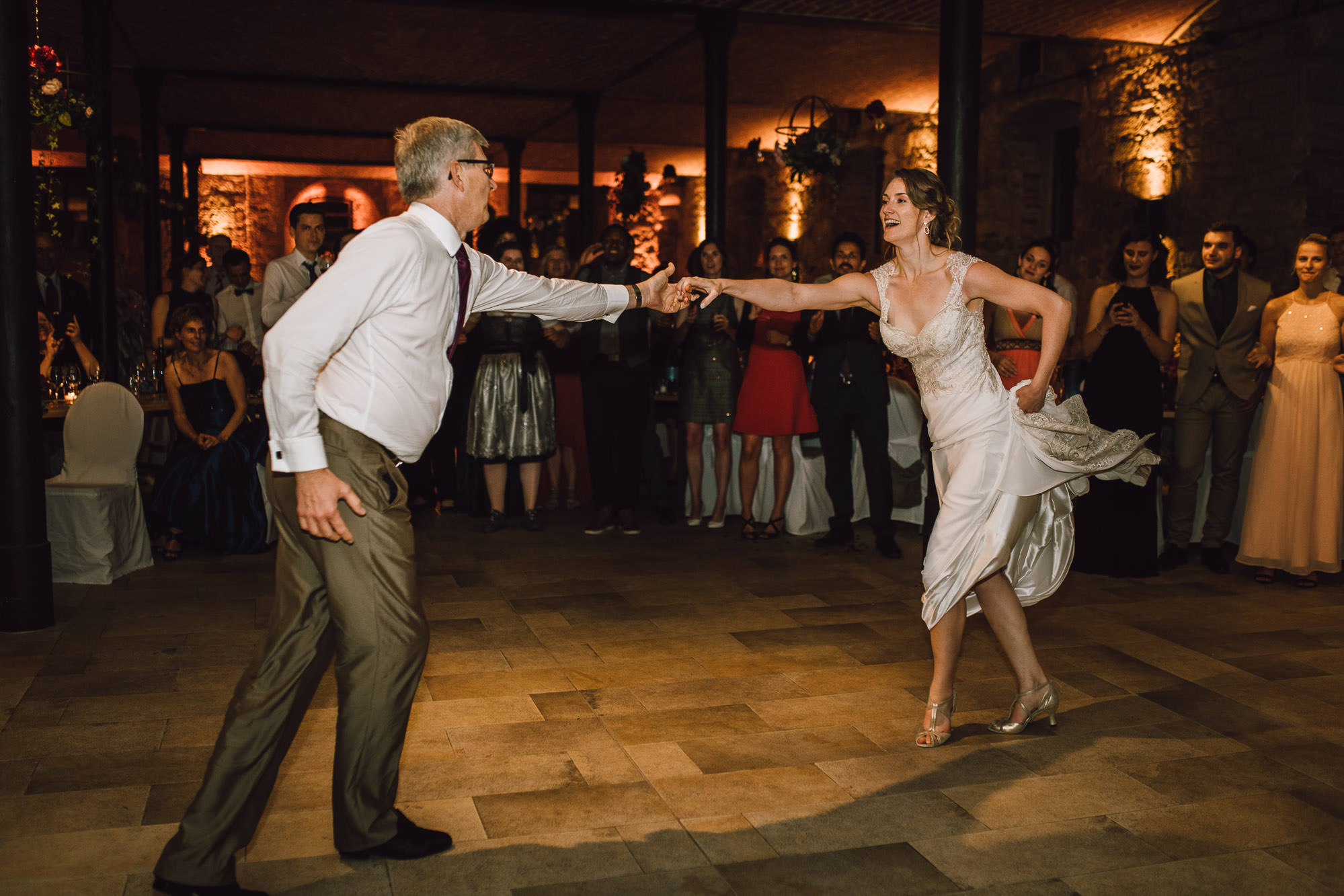rustic-elegant-wedding-schloss-hochzeit-eyrichshof-franken-bamberg-142