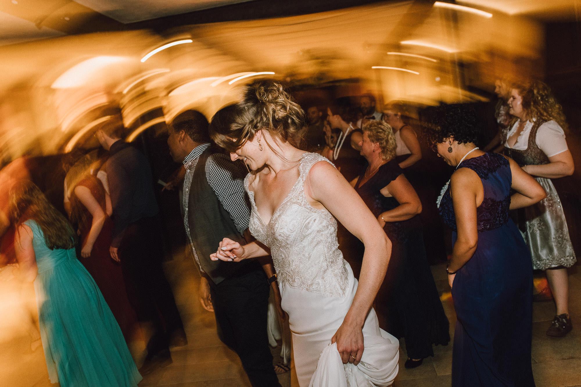 rustic-elegant-wedding-schloss-hochzeit-eyrichshof-franken-bamberg-148